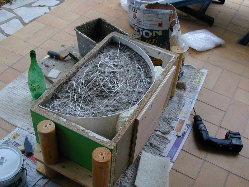 caisson b ton bois pour sub xls10 page 2 29891867 sur le forum discussions g n rales. Black Bedroom Furniture Sets. Home Design Ideas